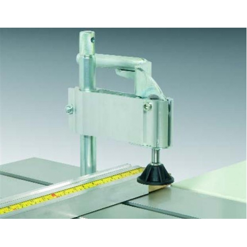 Wall Panel Saw Milwaukee : Deluxe panel saw kit accurate cuts w vertical and